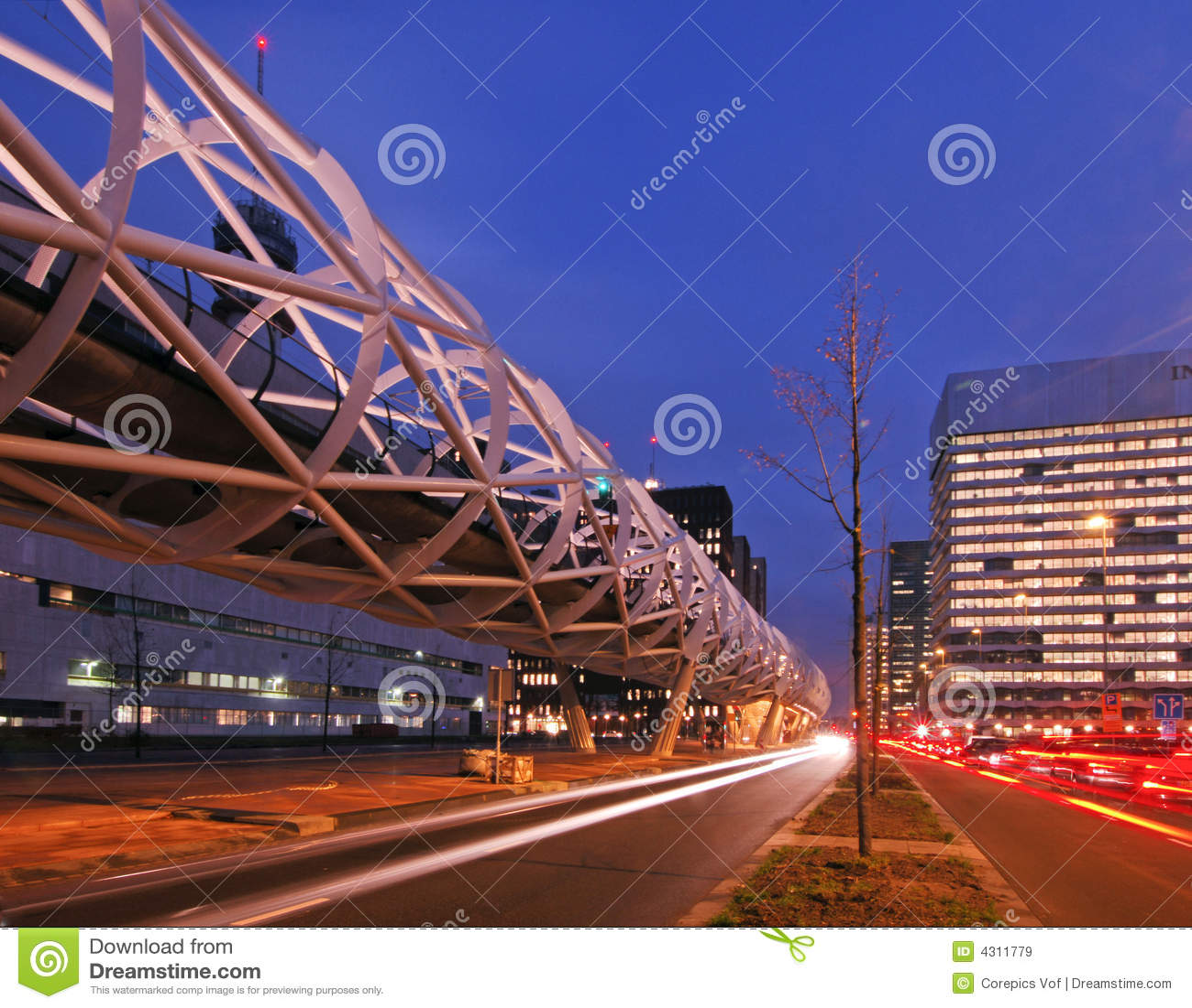 elevated-tram-structure-4311779.jpg