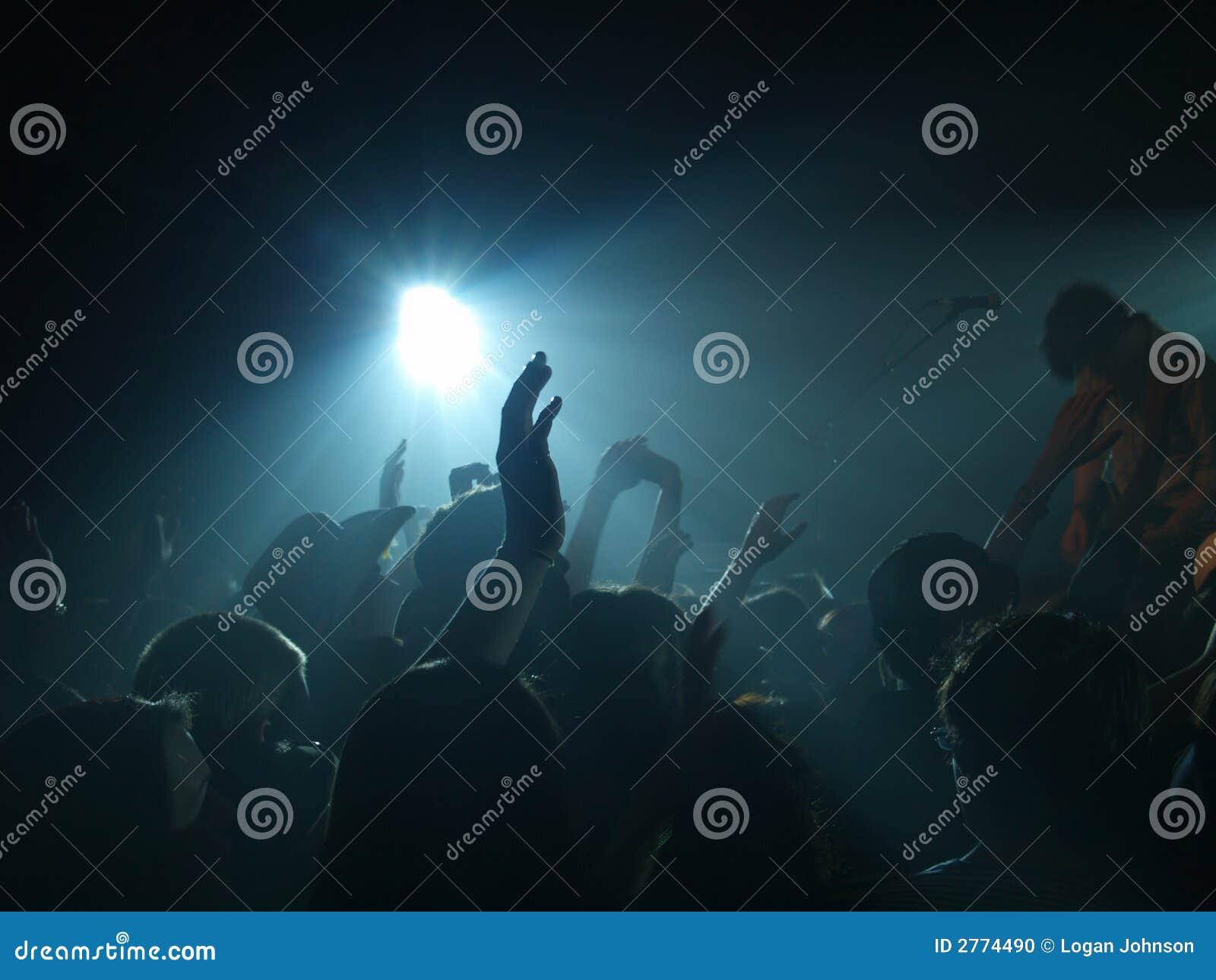 Elevation Worship stock photo  Image of praise, music - 2774490