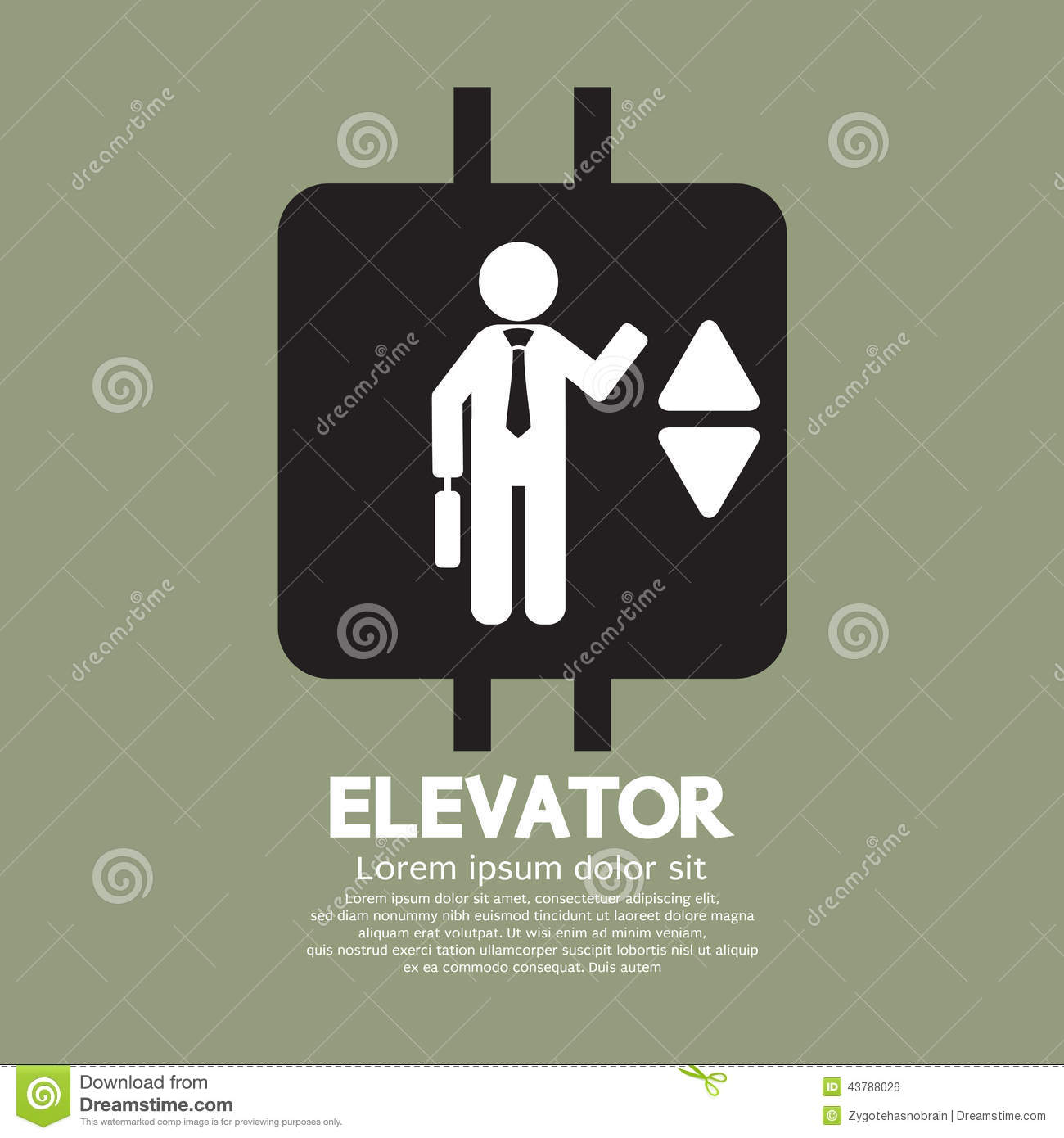 Basic Autocad Floor Plan Drawings further Floor Plan Sketch Symbols also Escalator In Floor Plan together with Floor Plan Furniture Symbols For Drawing in addition Stock Illustration Elevator Graphic Symbol Vector Illustration Image43788026. on elevation symbol on floor plan