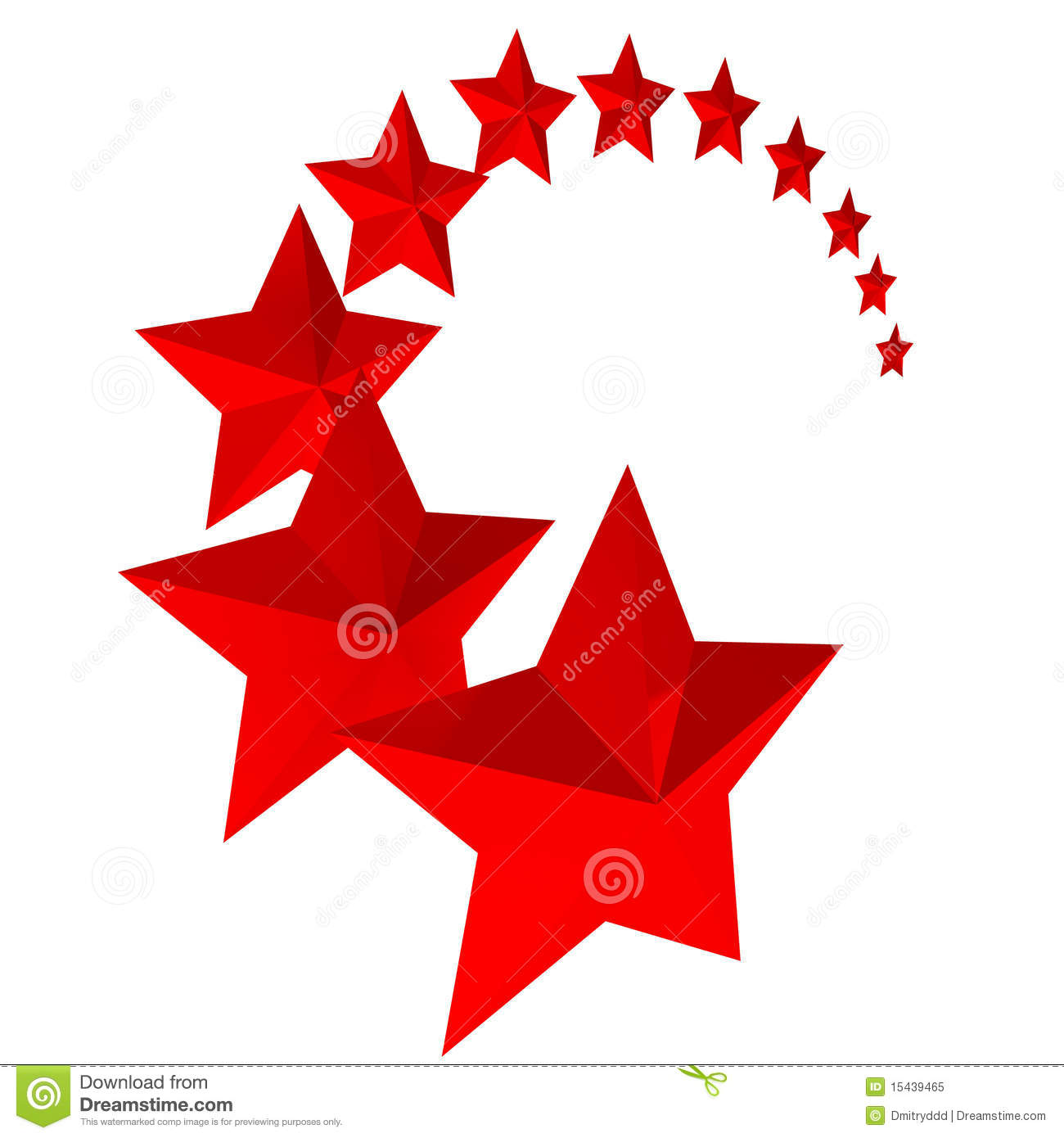 red star wallpaper 3d - photo #15