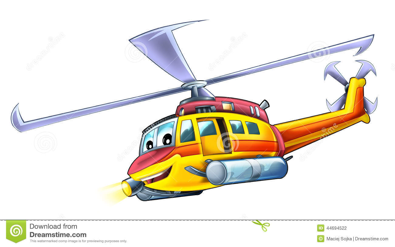 clipart of helicopter with Illustrazione Di Stock Elicottero Del Fumetto Image44694522 on Royalty Free Stock Photos Aerial View Twelve Apostles Great Ocean Road Australia Australian National Heritage Listed Kilometres Stretch Image33634958 as well Bowling Ball Clip Art likewise Suv Icon in addition Stock Photo Cartoon Stage With Truck For moreover Citroen Logo.