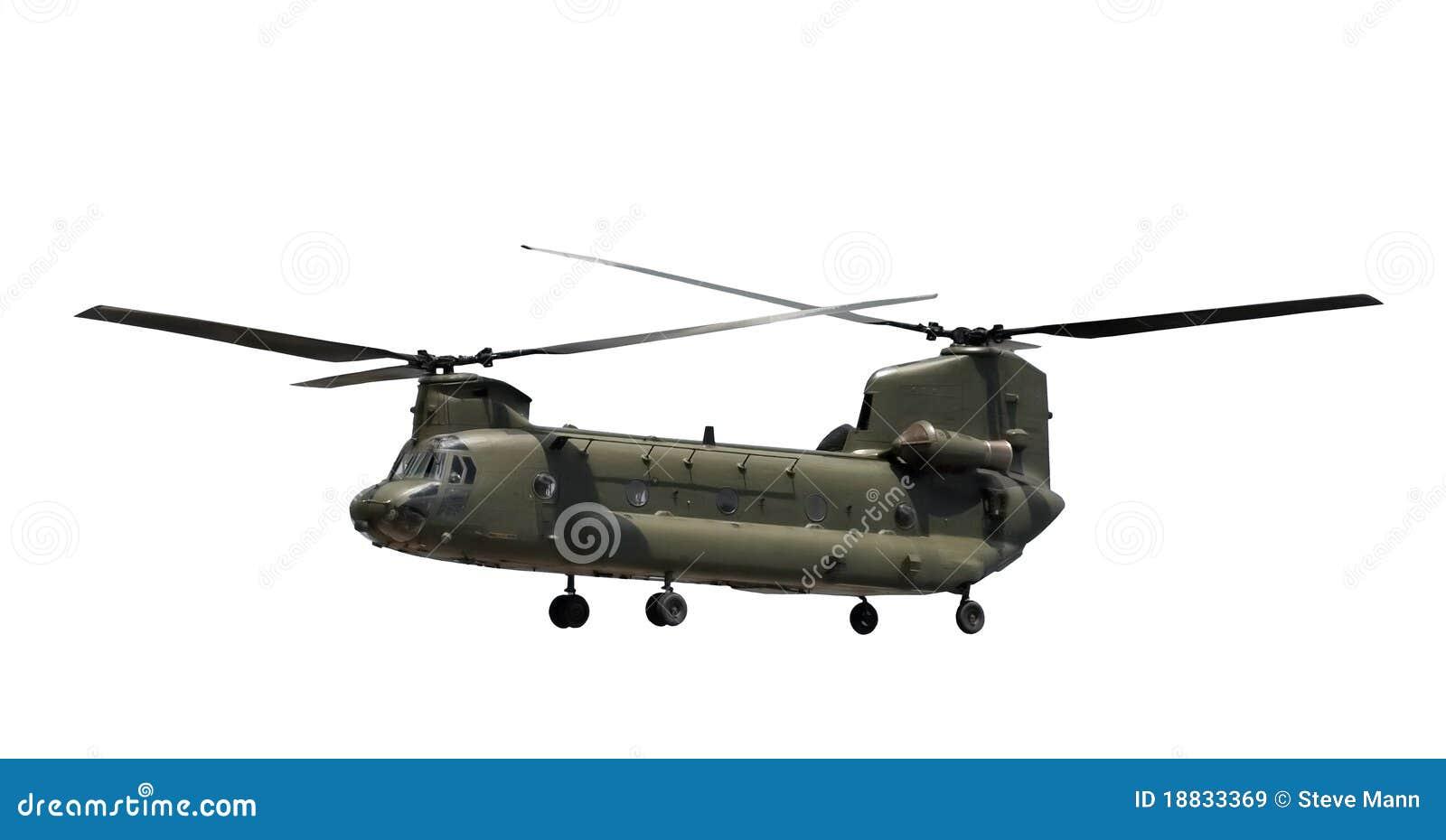 Elicottero Militare : Elicottero militare immagini stock libere da diritti