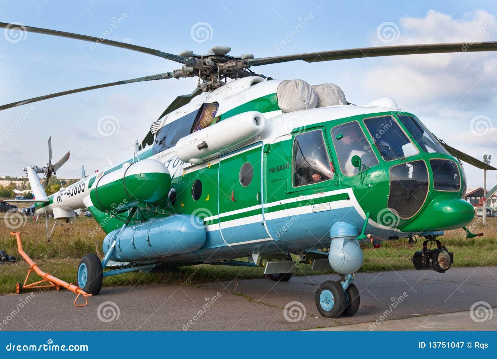 Immagini Di Riserva Di Elicottero Grigio La Sovranità Di Download