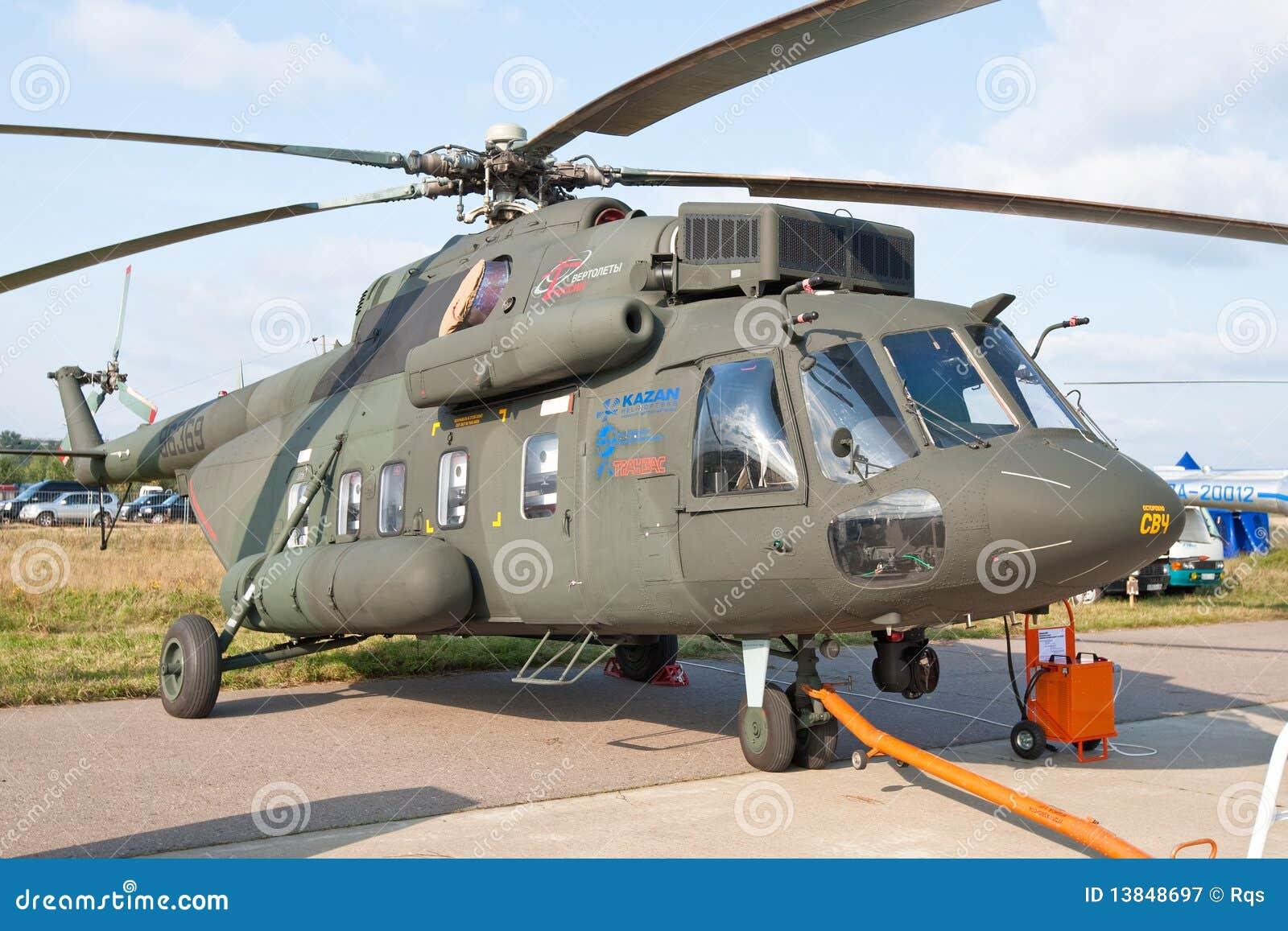 Elicottero Verde E Giallo : Elicottero militare verde e grigio fotografia editoriale