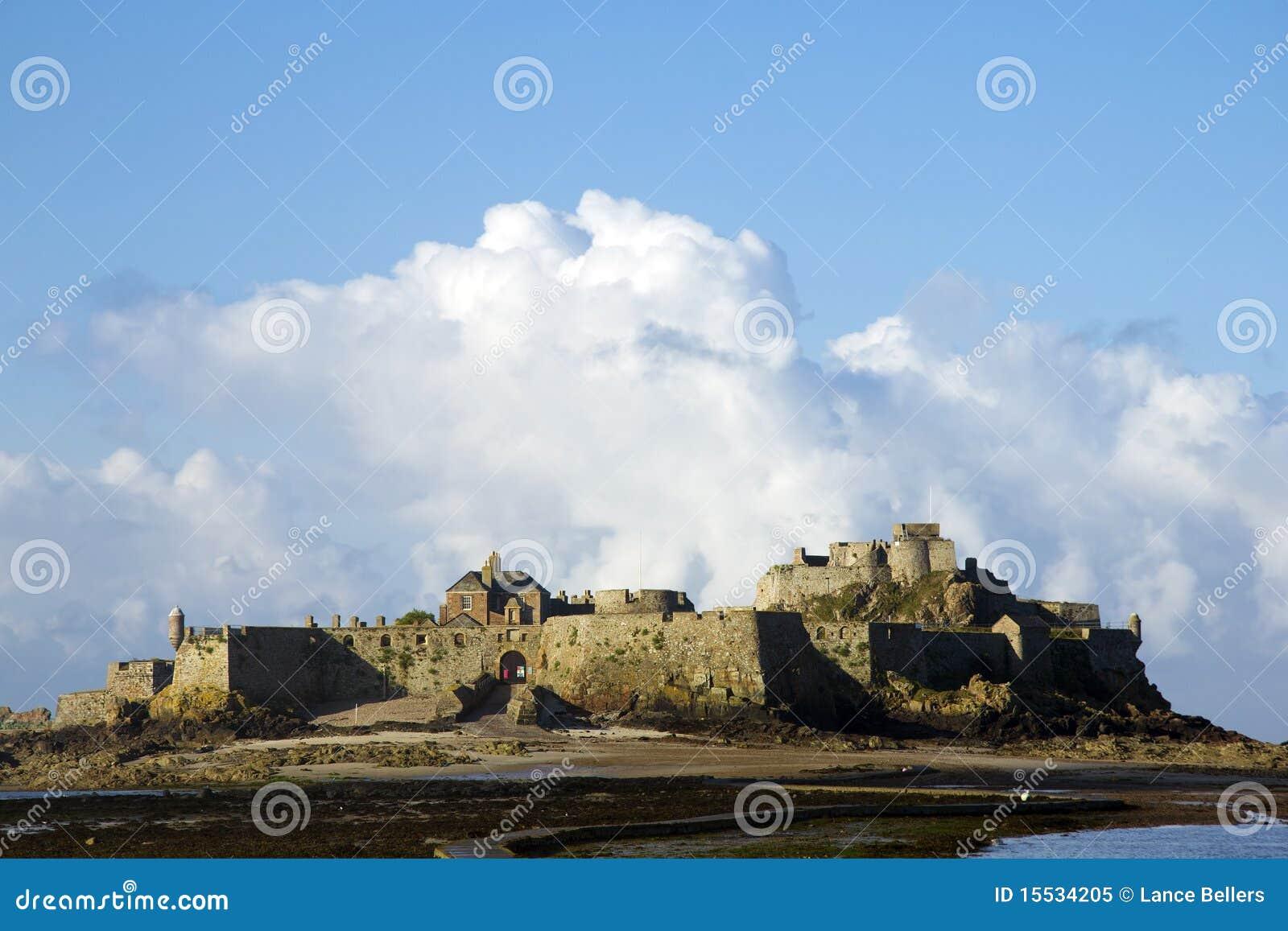 Elizabeth-Schloss