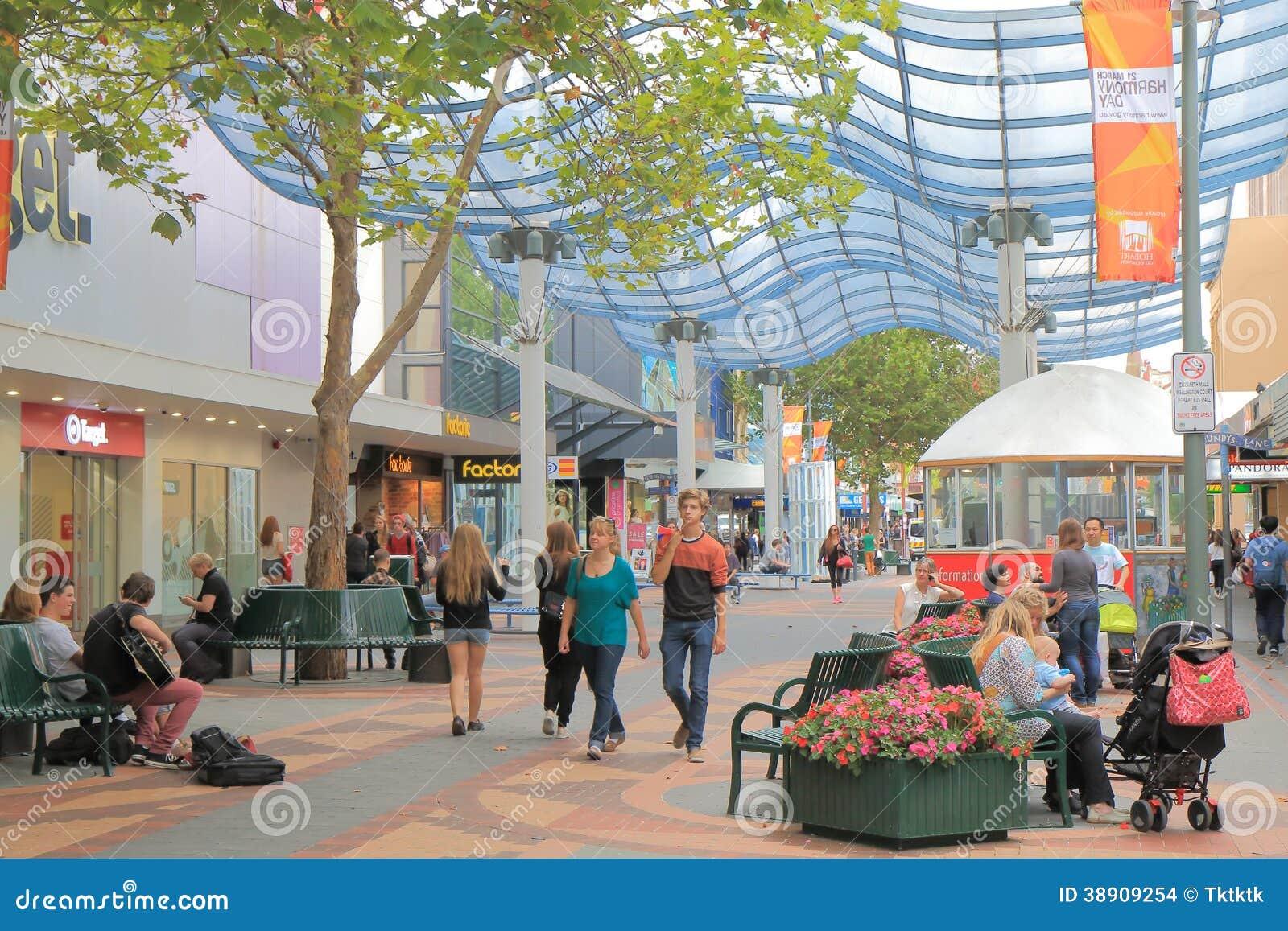 Market garden business plan