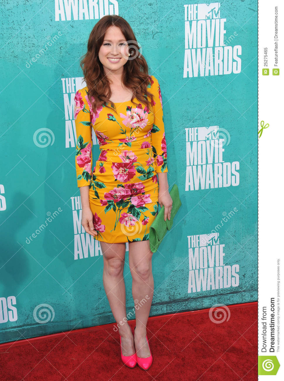 ellie kemper twitterellie kemper office, ellie kemper fan, ellie kemper net worth, ellie kemper fansite, ellie kemper teeth, ellie kemper reddit, ellie kemper website, ellie kemper running, ellie kemper hq, ellie kemper stand up, ellie kemper ellen, ellie kemper instagram, ellie kemper interview, ellie kemper husband, ellie kemper twitter, ellie kemper married, ellie kemper wikipedia
