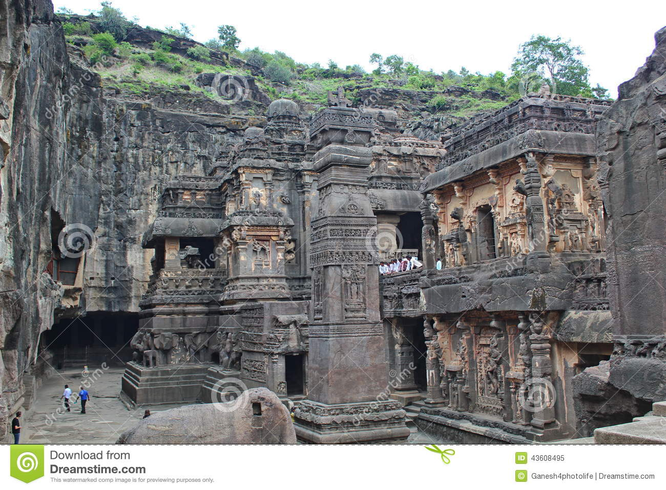 aurangabad hindu dating site India/aurangabad/ajanta caves part 50  the last dating from a period  can be related to the later hindu ellora caves and other sites.