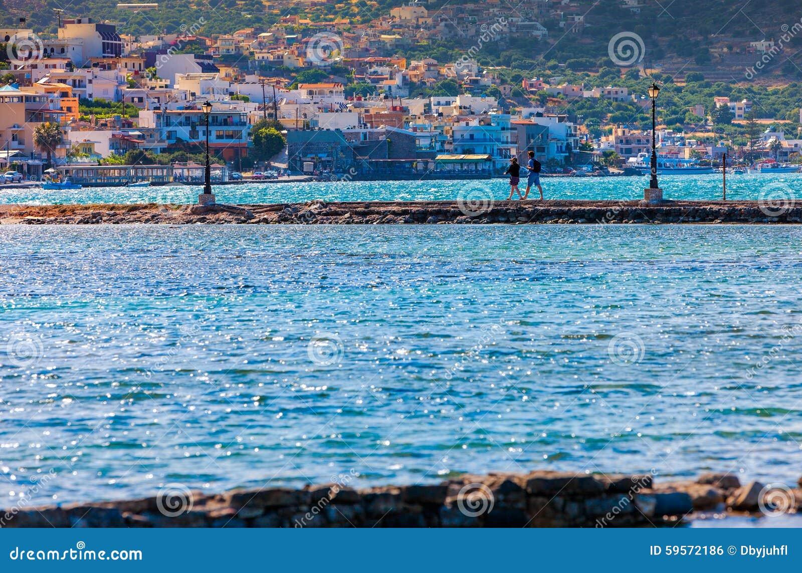Awesome Soggiorno In Grecia Images - Idee Arredamento Casa ...