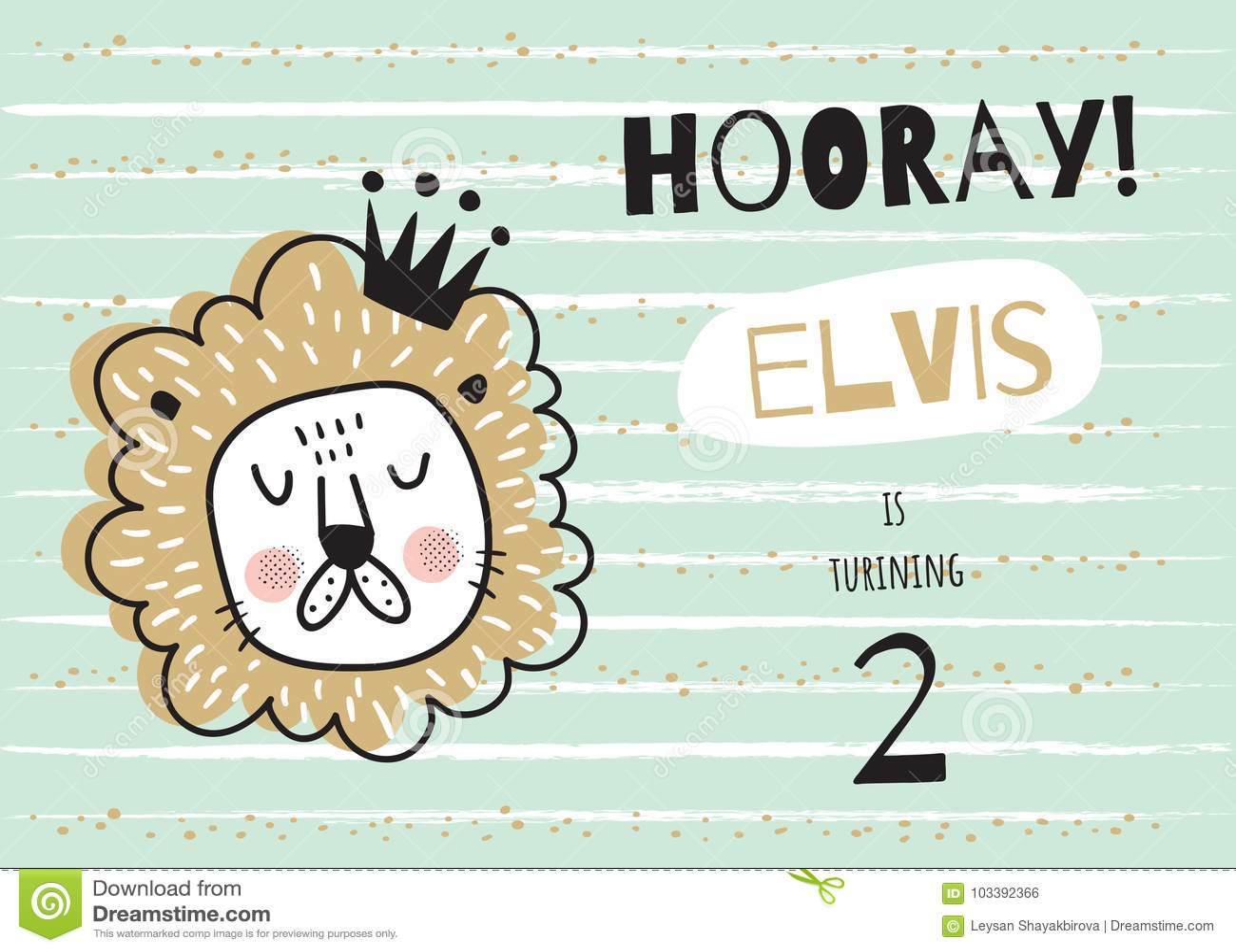 Elvis birthday party stock illustrations 2 elvis birthday party elvis birthday party stock illustrations 2 elvis birthday party stock illustrations vectors clipart dreamstime filmwisefo