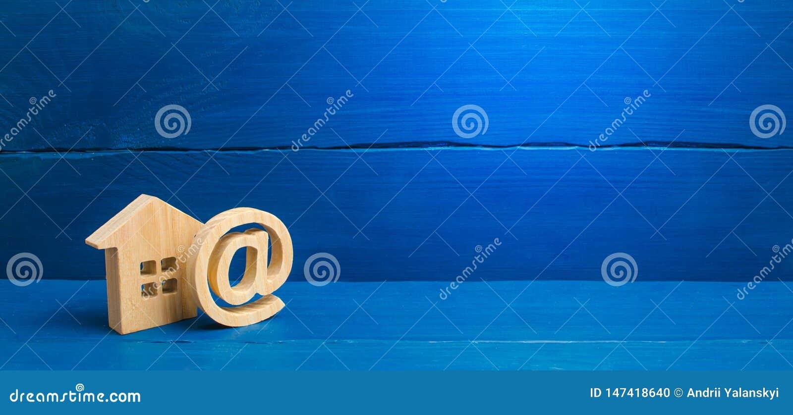 exempel e-post online dating