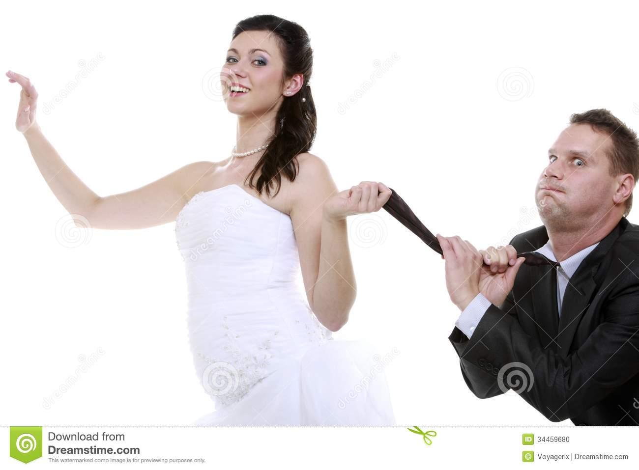 How To Have A Woman As A Groom S Man 80