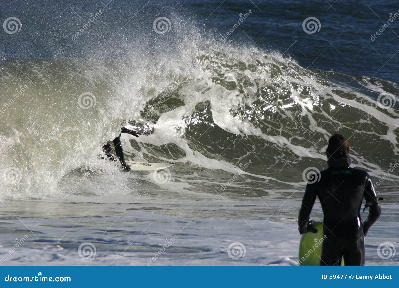 Download Emballage de la languette image stock. Image du surf, rapide - 59477