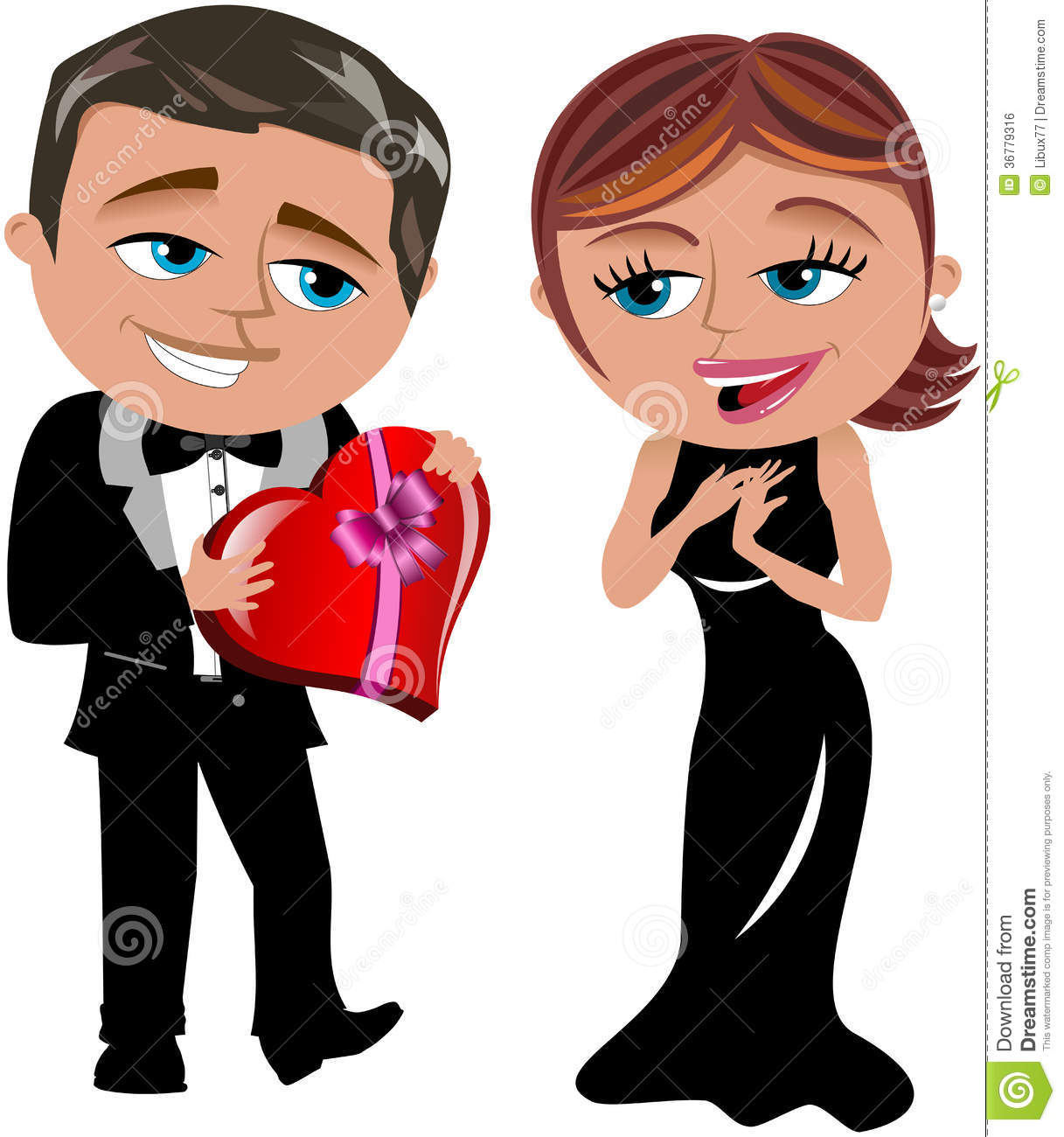 embarrassed to use online dating I would be embarrassed to use an online dating site to meet a woman so i don't go on them i am old fashioned and prefer getting dates in real life.