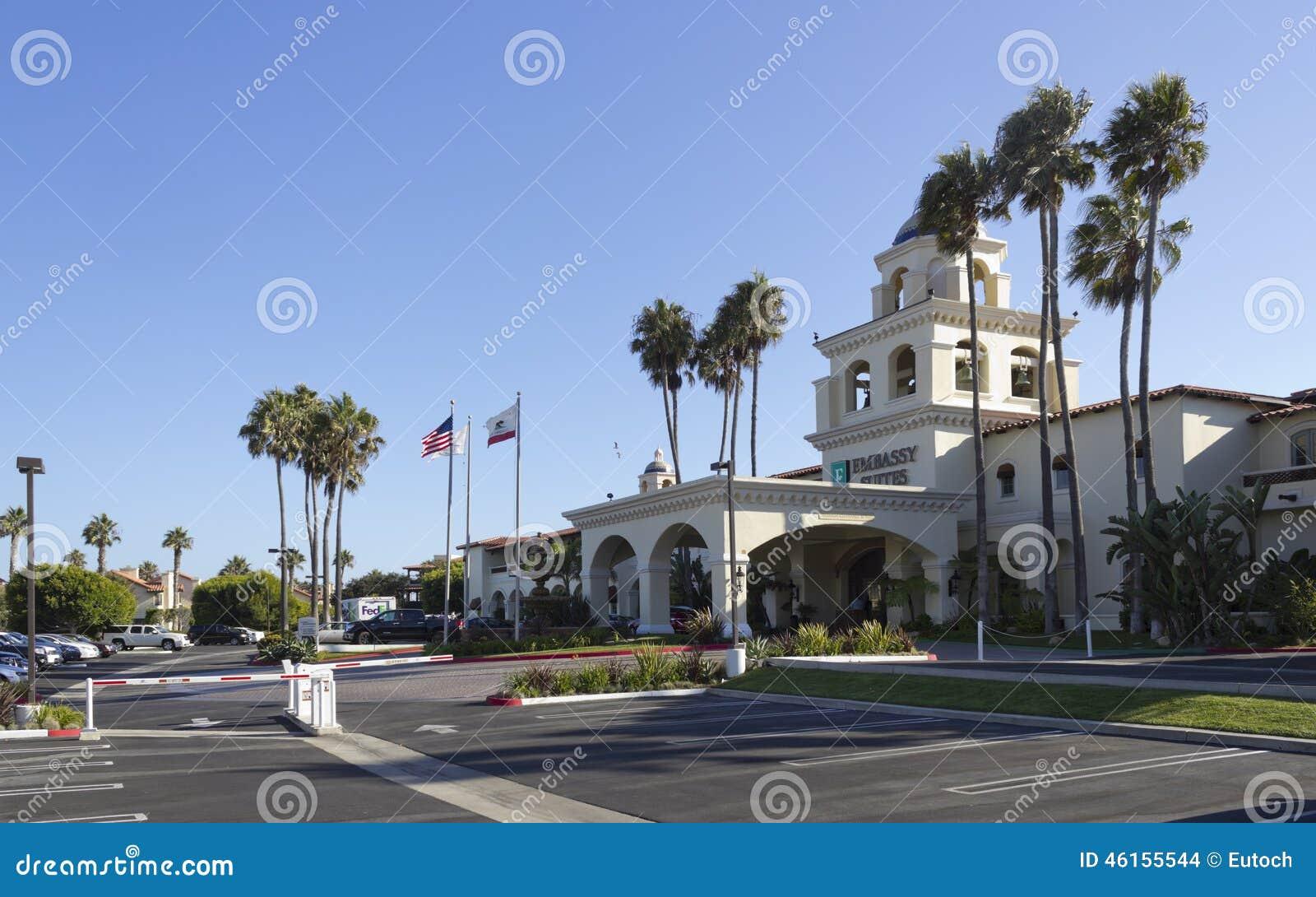 Embassy Suites曼德勒海滩旅馆&手段