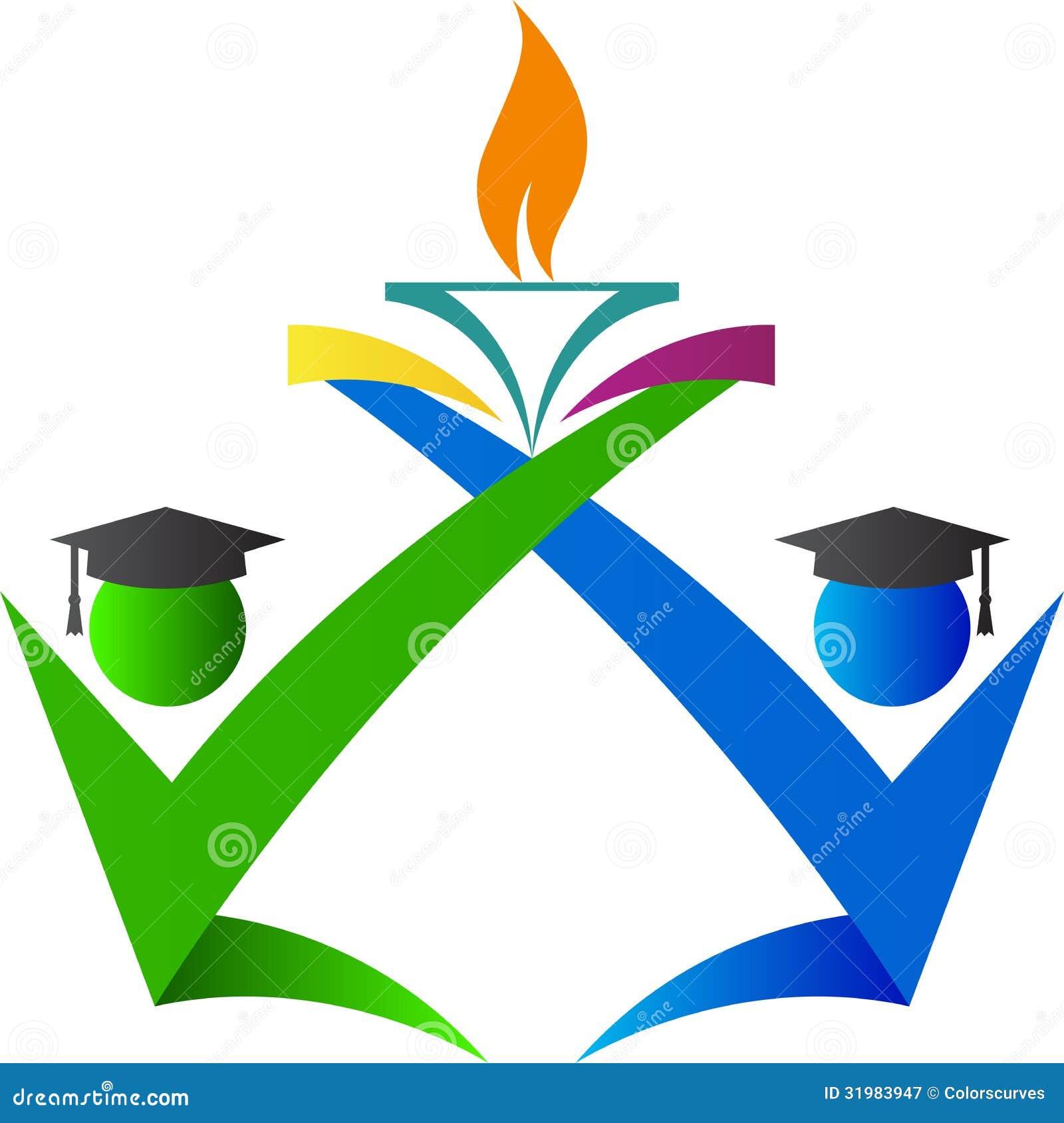 Emblema da graduação