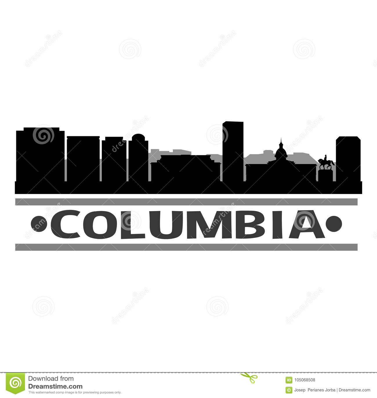 Columbia south carolina personals