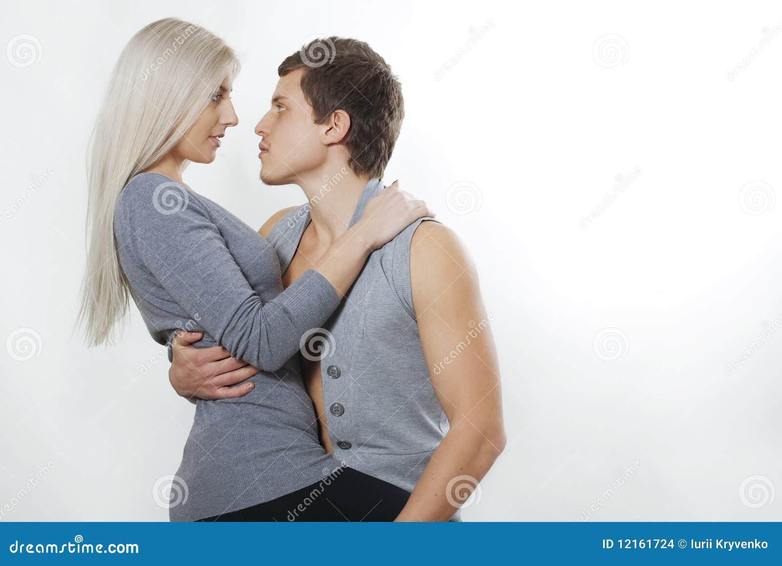 smotret-video-seks-gollandskie-krasavitsi-kak-zhena-iz-menya-transvestita