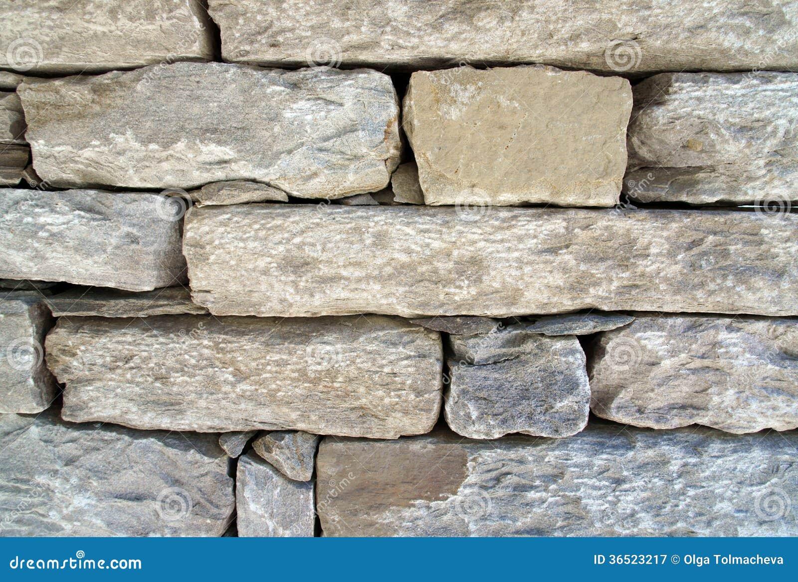 Embrayage de grandes pierres
