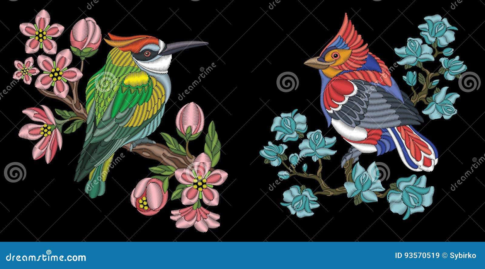 Kookaburra Cartoons Illustrations Amp Vector Stock Images