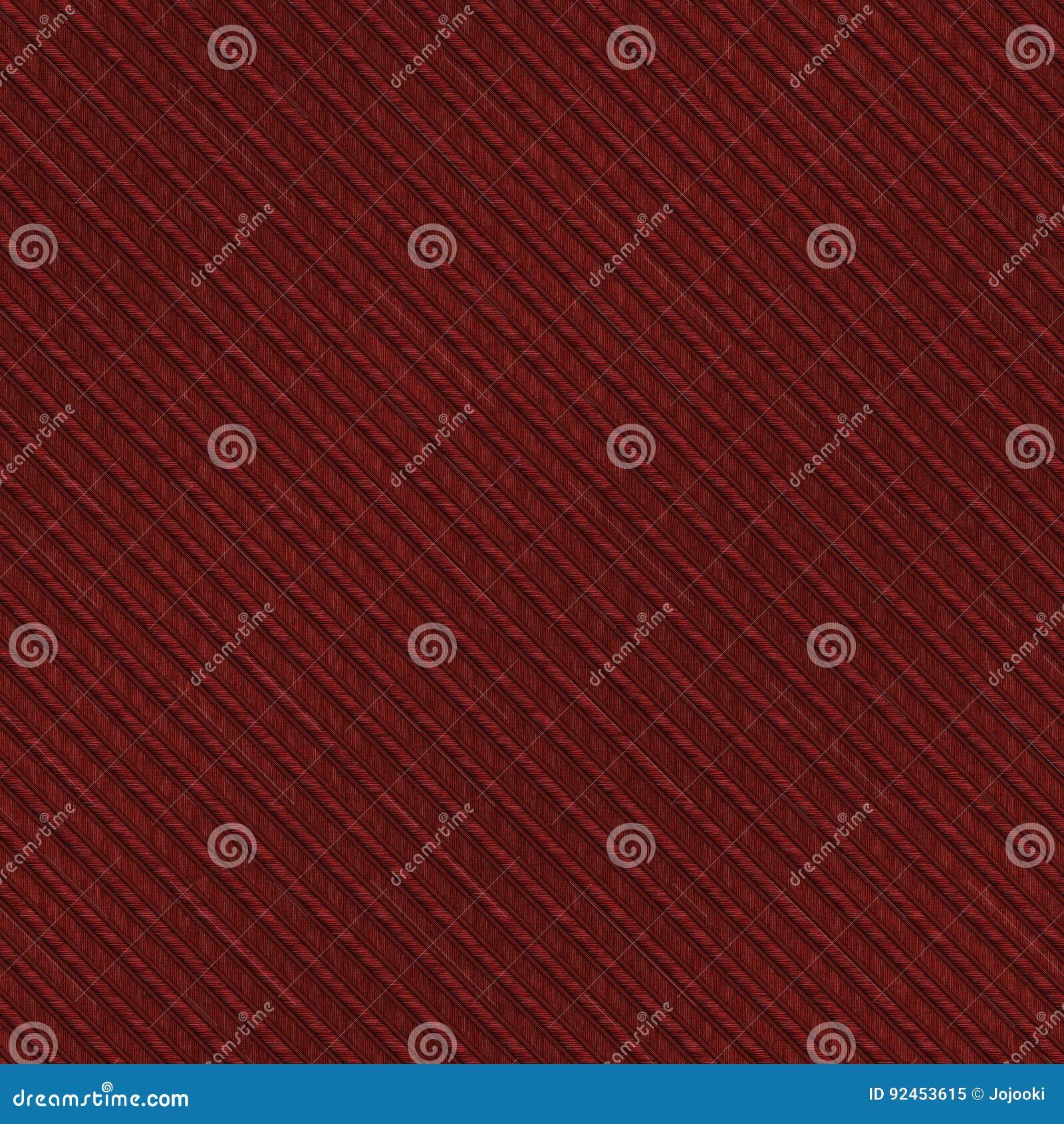 Embroidery Fabric Seamless Texture Stock Illustration Illustration
