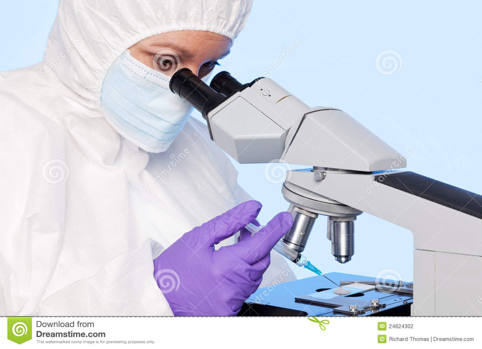 Сперма фото под микроскопом 21 фотография