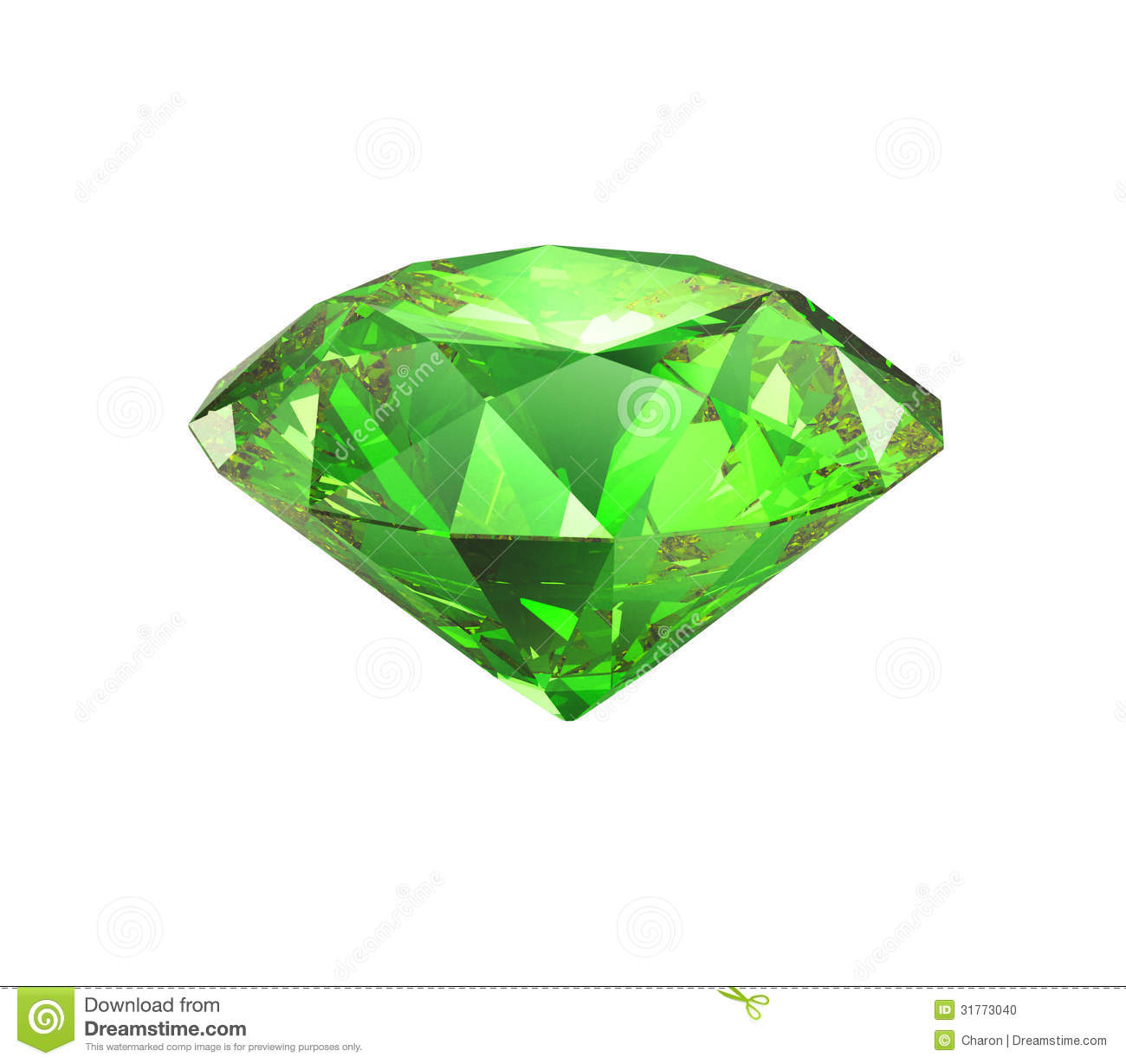 cut emerald gemstones stones jewellery yellow ring diopside different trikolor rings peridot kinds carat kunzite gold of other and brilliant with