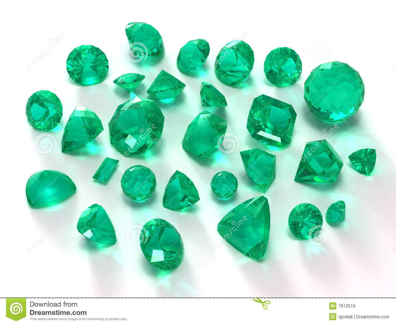 ct panjshir gemstone emerald afghanistan gems buy