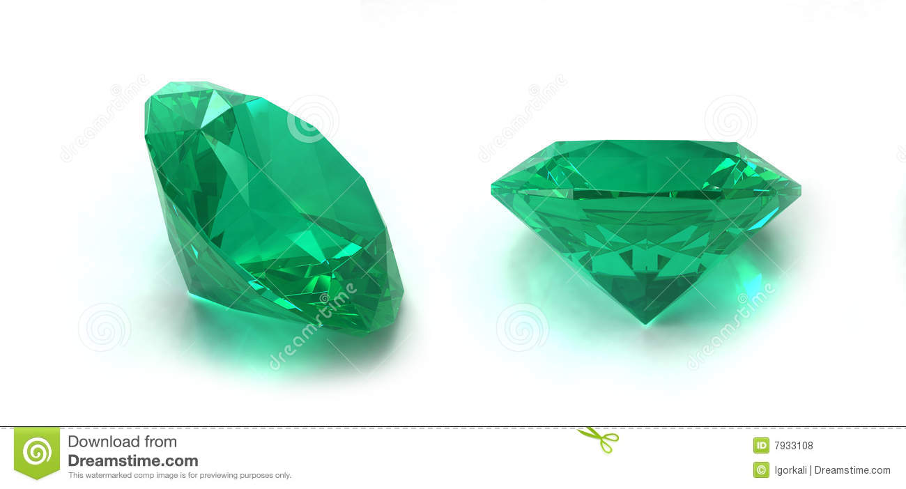 inc from and zo emerald previous supplier africa gems real sourced cut