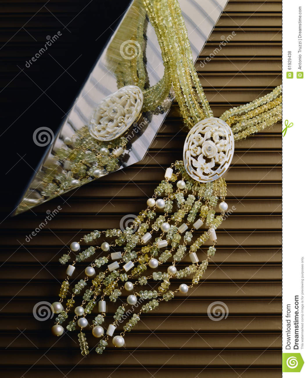 of photo pearls in background mother white images image stock sea pearl isolated