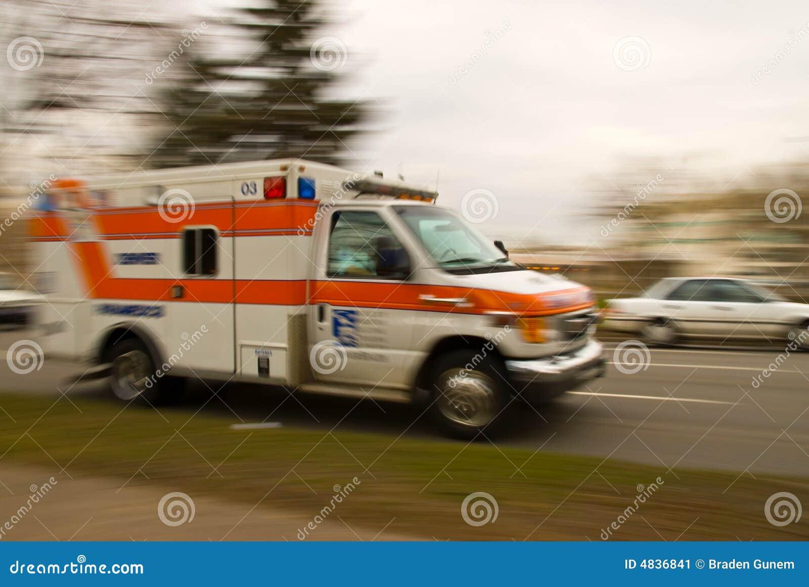 Emergencia: Paciente caiga apagado