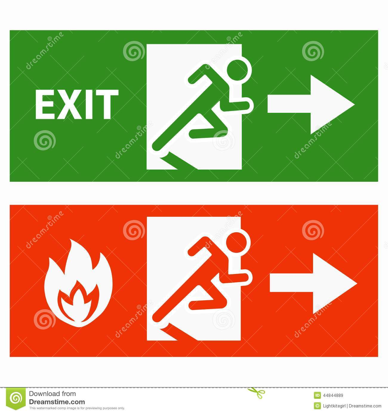 Raw Video Deadly Honolulu High Rise Fire in addition Photoelectric Smoke Detector additionally Fire Alarm Cable 16 Awg 2 Cond Wire Unshielded 1000 Ft Fplr Cl2r likewise Fire Curtain moreover Stock Illustration Set Fire Causes Infographic Fighting Design Concept Elements Flat Design Vector Eps Illustration Image73863652. on fire alarm audio