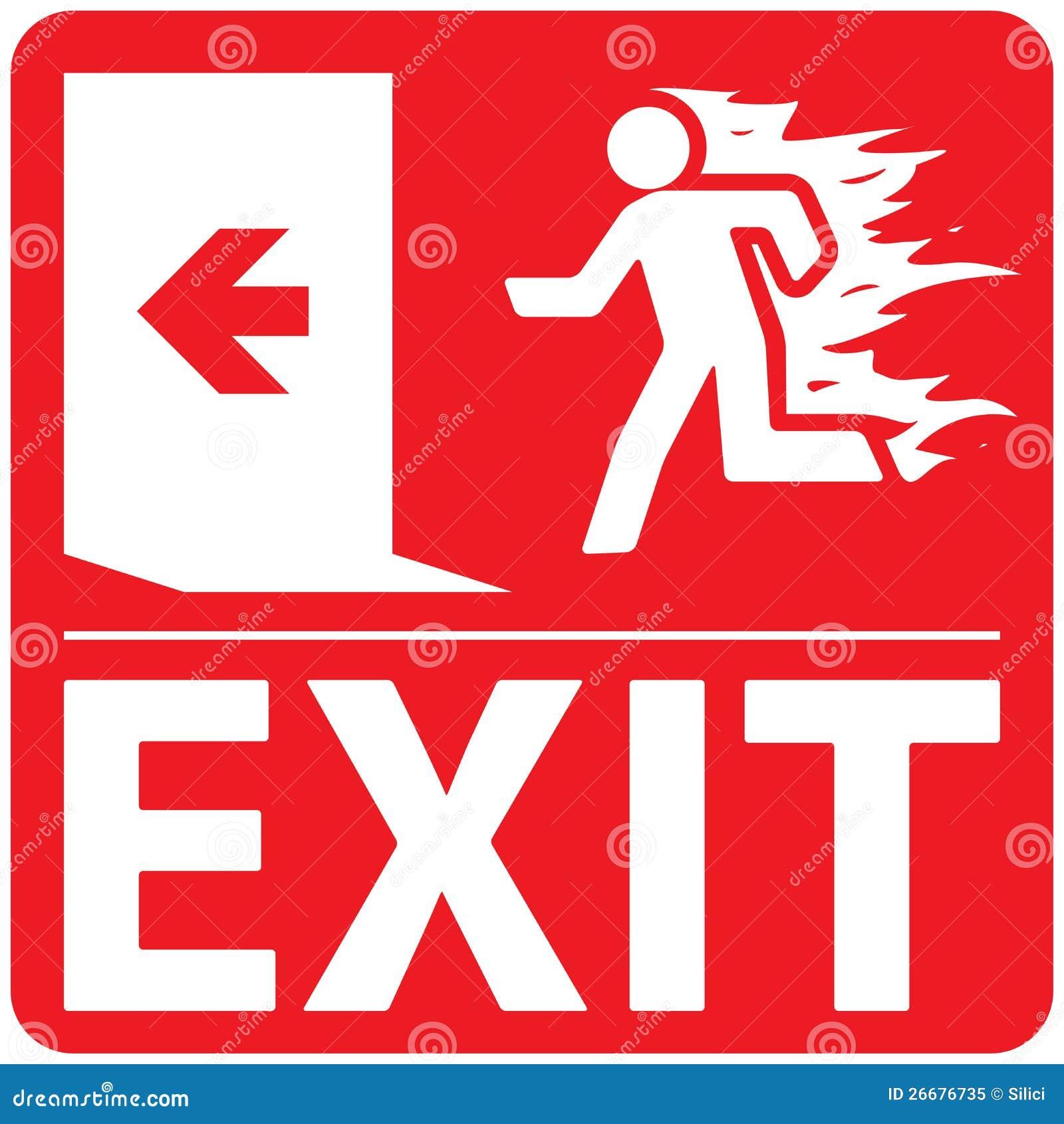 fire escape clipart - photo #16