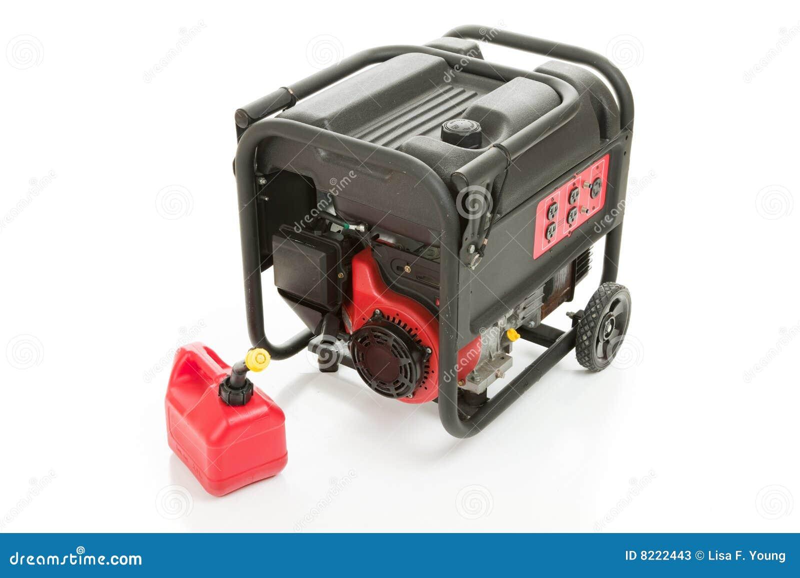 ... generator clip art electrical clip art turbine generator clip art
