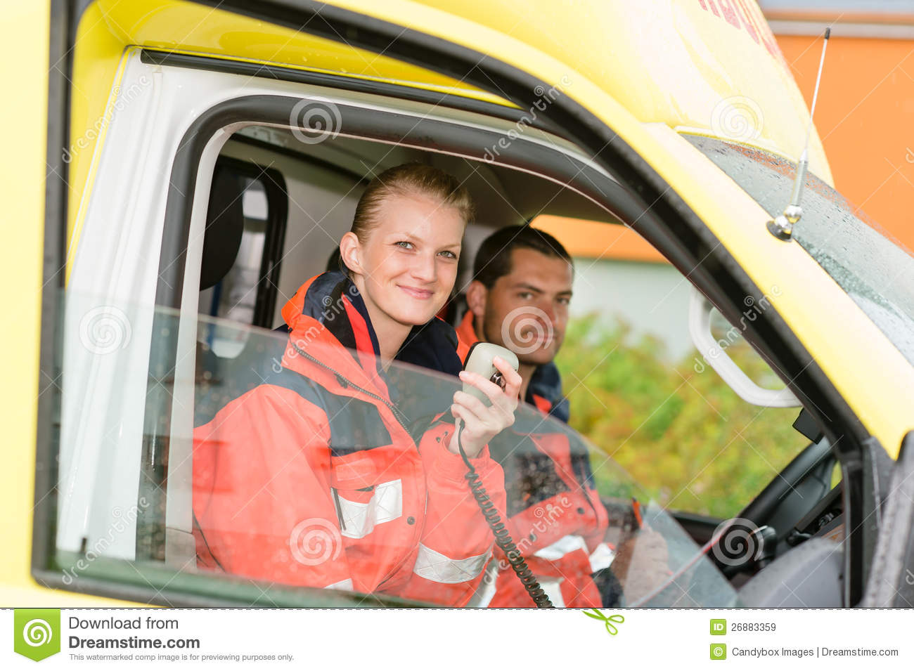 career overviews 911 operator paramedic and Compare free car insurance quotes online to help you save money and your time discover top deals for your new insurance policy from the convenience of.