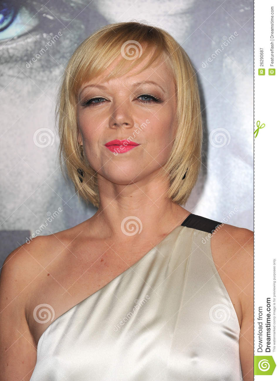 Communication on this topic: Tracey Ullman (born 1959 (naturalized American citizen), emily-bergl/