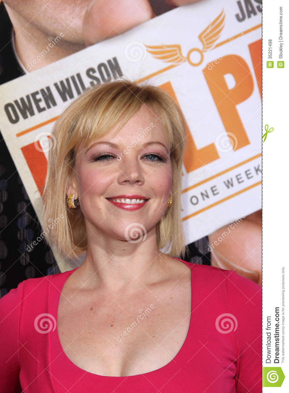emily bergl twitteremily bergl instagram, emily bergl, emily bergl twitter, emily bergl height, emily bergl imdb, emily bergl husband, emily bergl grey's anatomy, emily bergl interview, emily bergl carrie 2, emily bergl net worth, emily bergl filmographie, emily bergl married, emily bergl hot