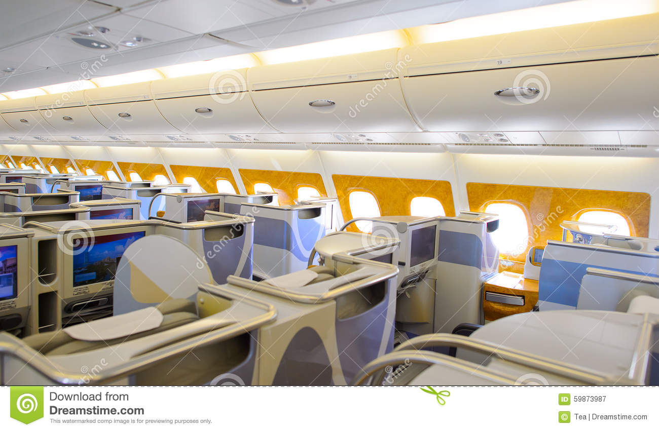 The main difference between business class Arab airlines from European 26