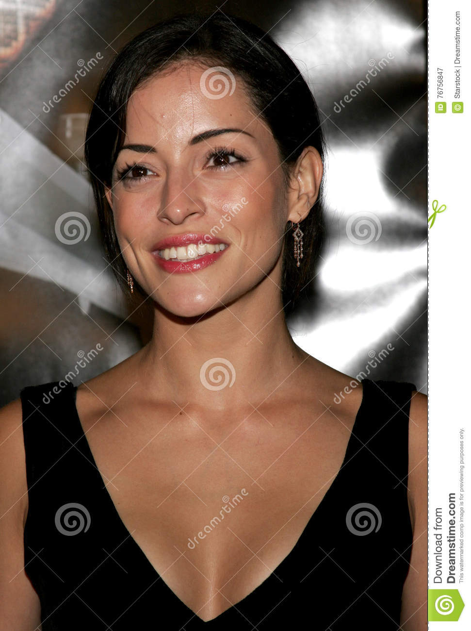emmanuelle vaugier two and a half