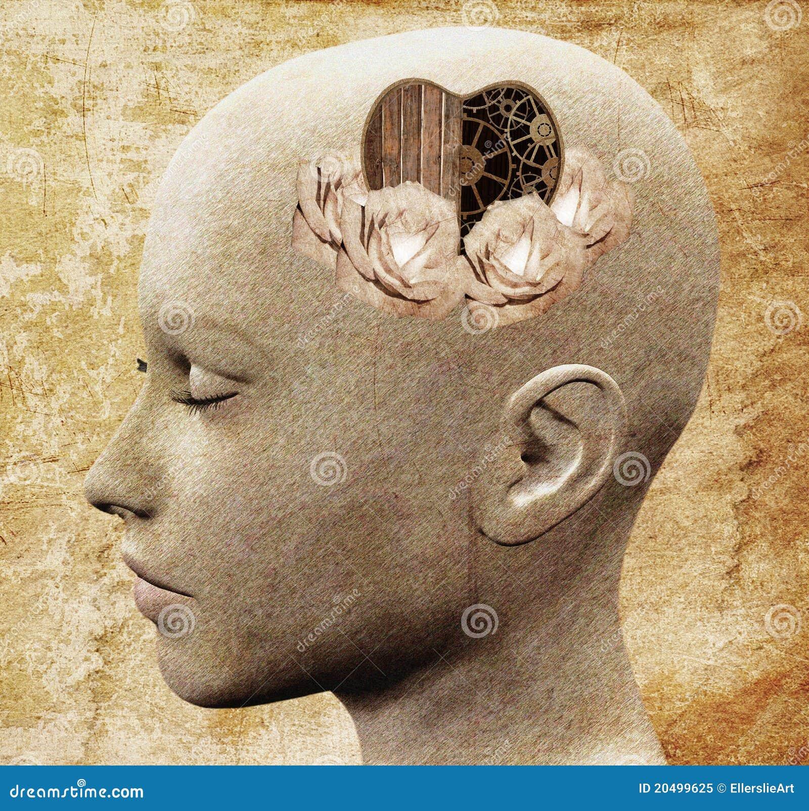 Emocjonalna inteligencja