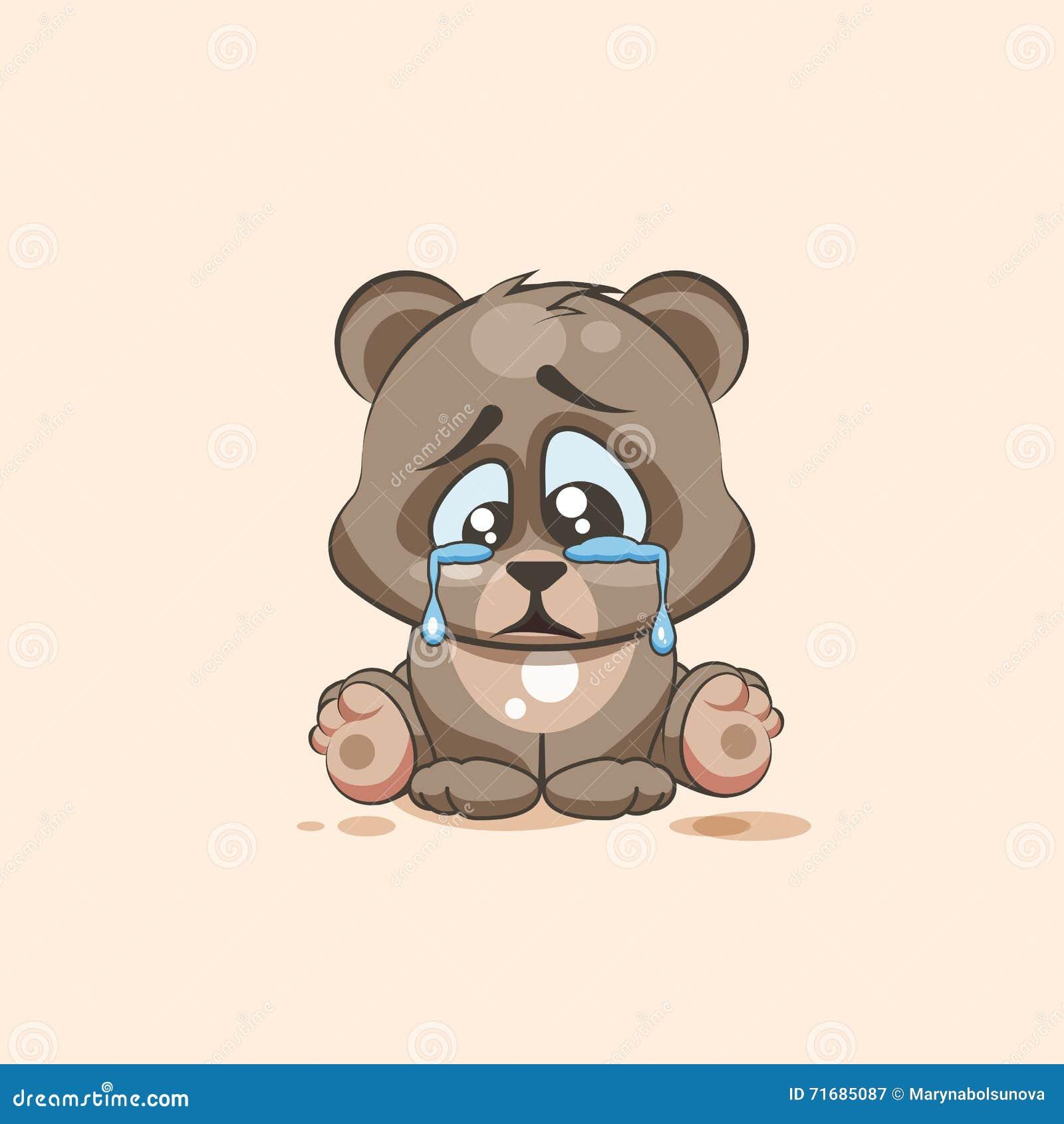 emoji charakterkarikatur traurig und frustrierter piggy clipart images piggy clipart images