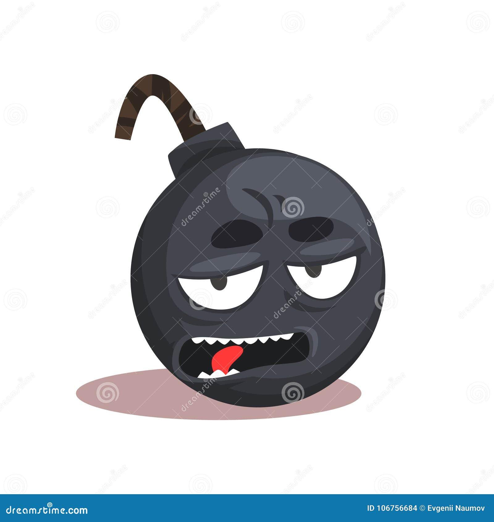 Disney emoji blitz ecco come ottenere le nuove emoji a tema