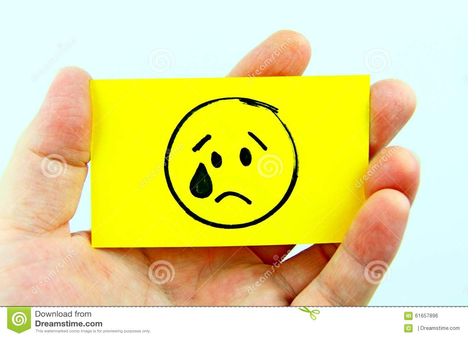 emoji de dessin de main avec le visage d moticne retrait frais - Dessin Avec Emoji