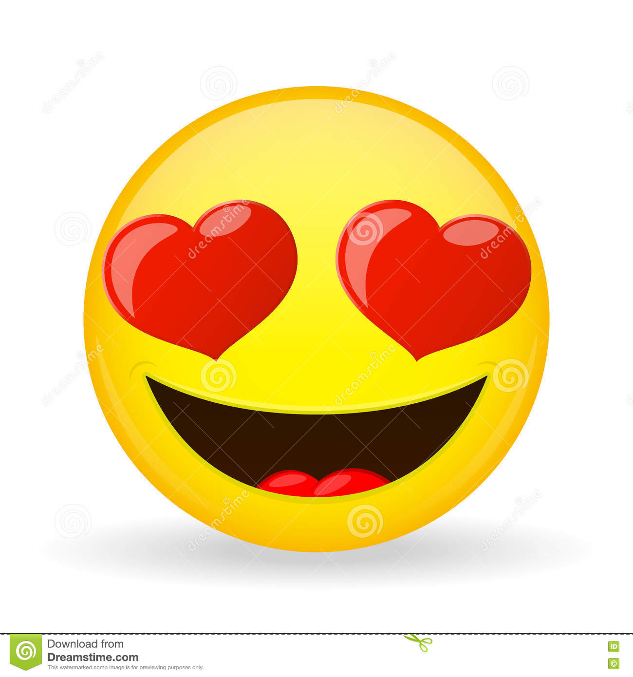 Download Wallpaper Love Emoji - emoji-love-emotion-happiness-amorously-smiling-emoticon-cartoon-style-vector-illustration-smile-icon-81819455  Best Photo Reference_624213.jpg