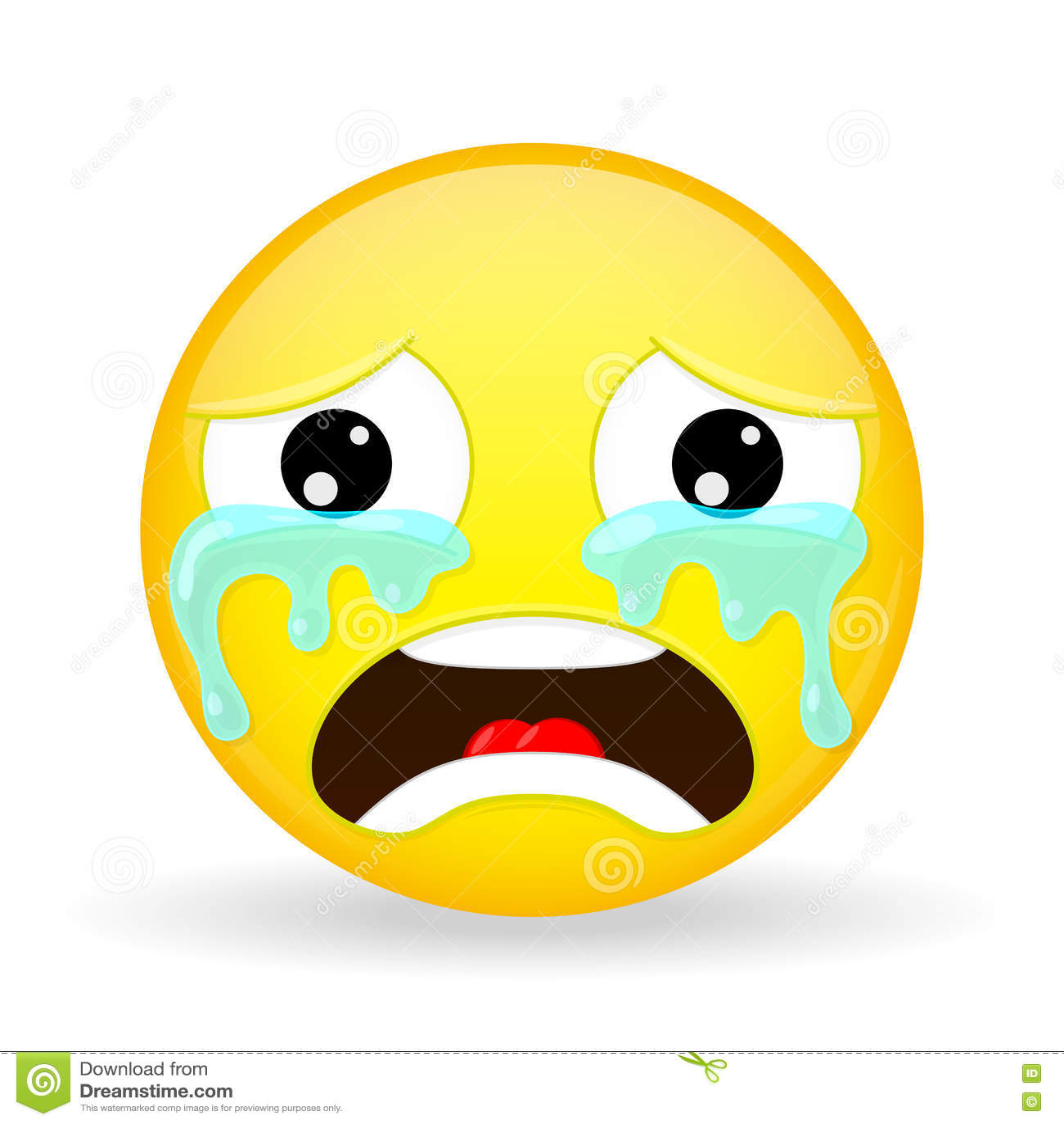 Emoji Drawings Google Search Emoji Dessin Emoji Coeur Bisou