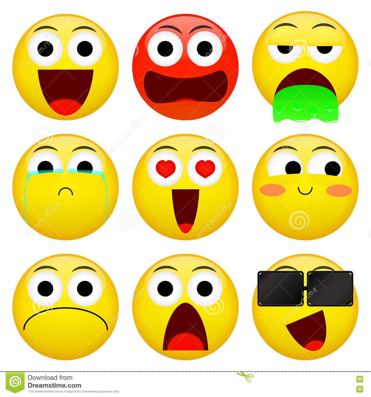 Cool Emoticons additionally 389983648964096341 together with Emoticon Emoji Looking Very Scared Peeking 315068597 moreover Drawn 20light 20bulb 20animated additionally Shock Face Emoji. on cartoon smiley shock