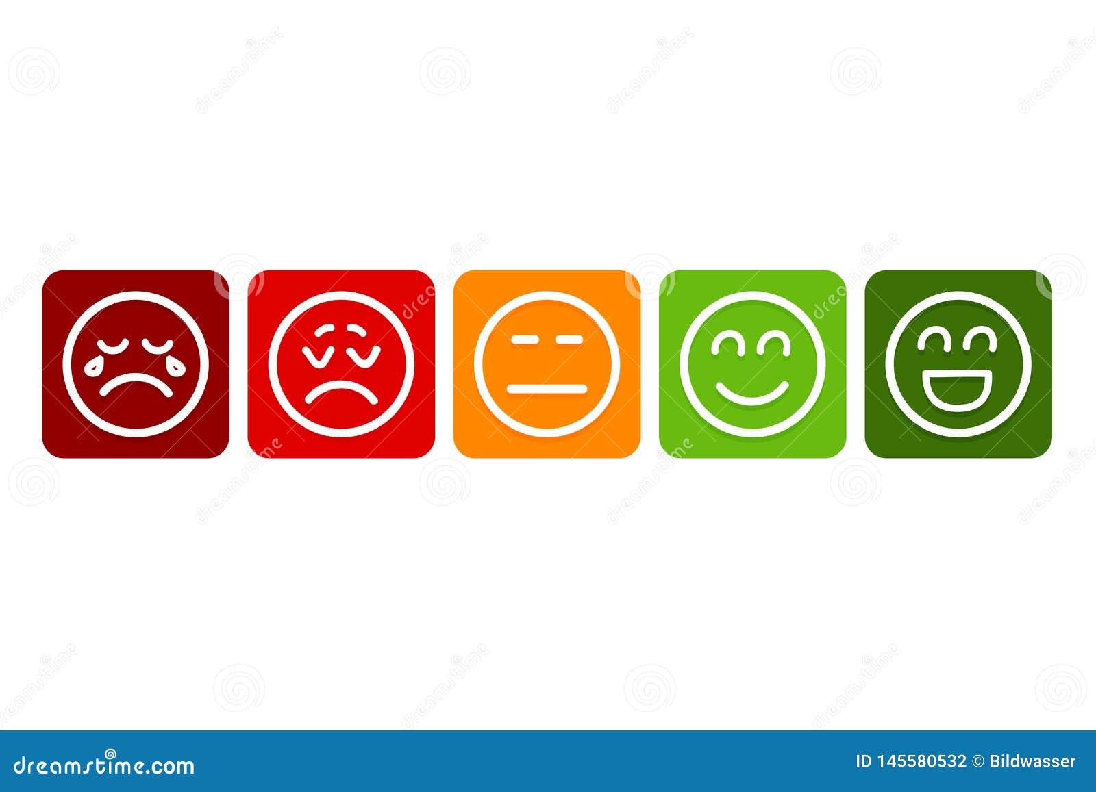 Emojis pour l estimation Vecteur Eps10