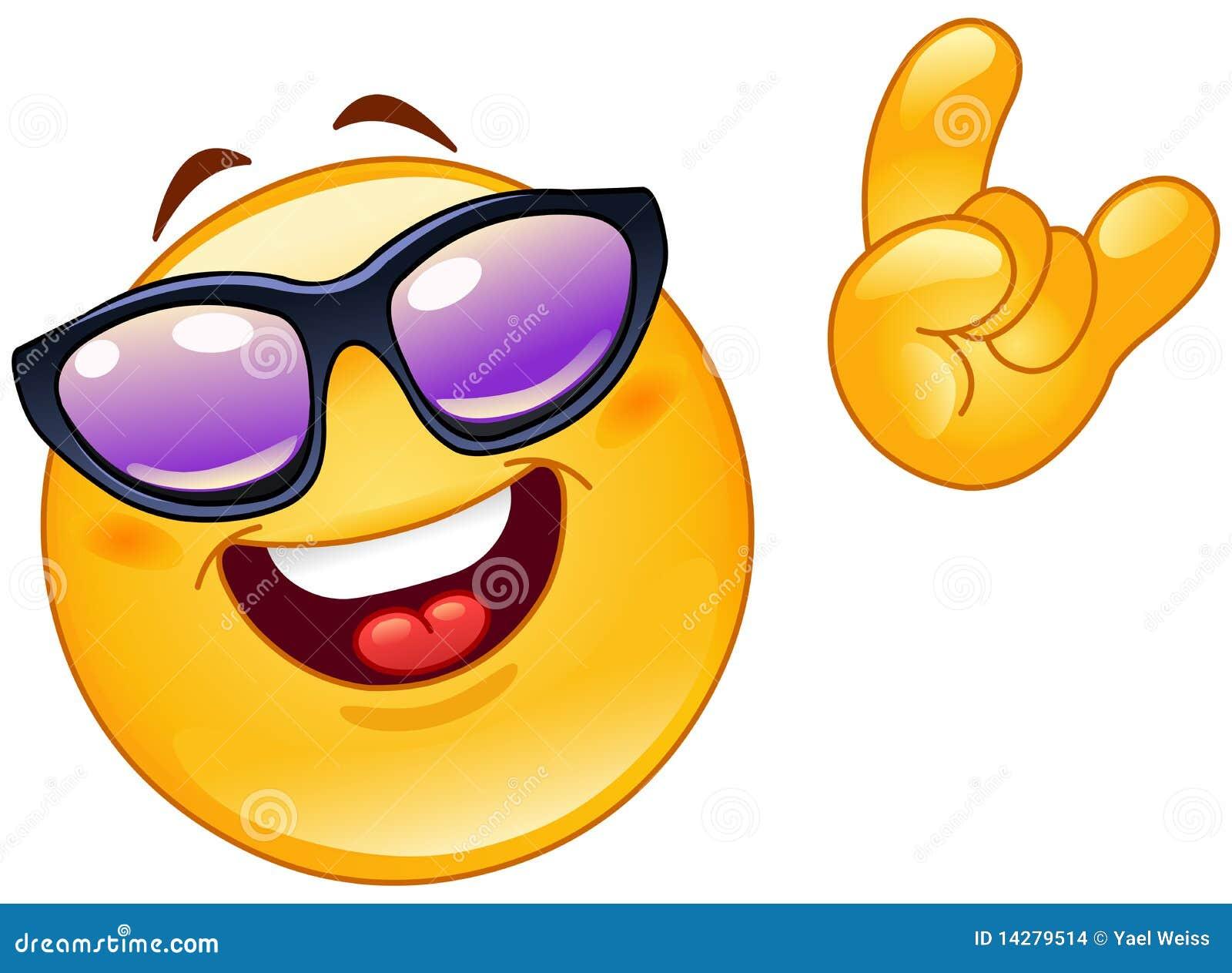 Jual Baju Emoticon | newhairstylesformen2014.com