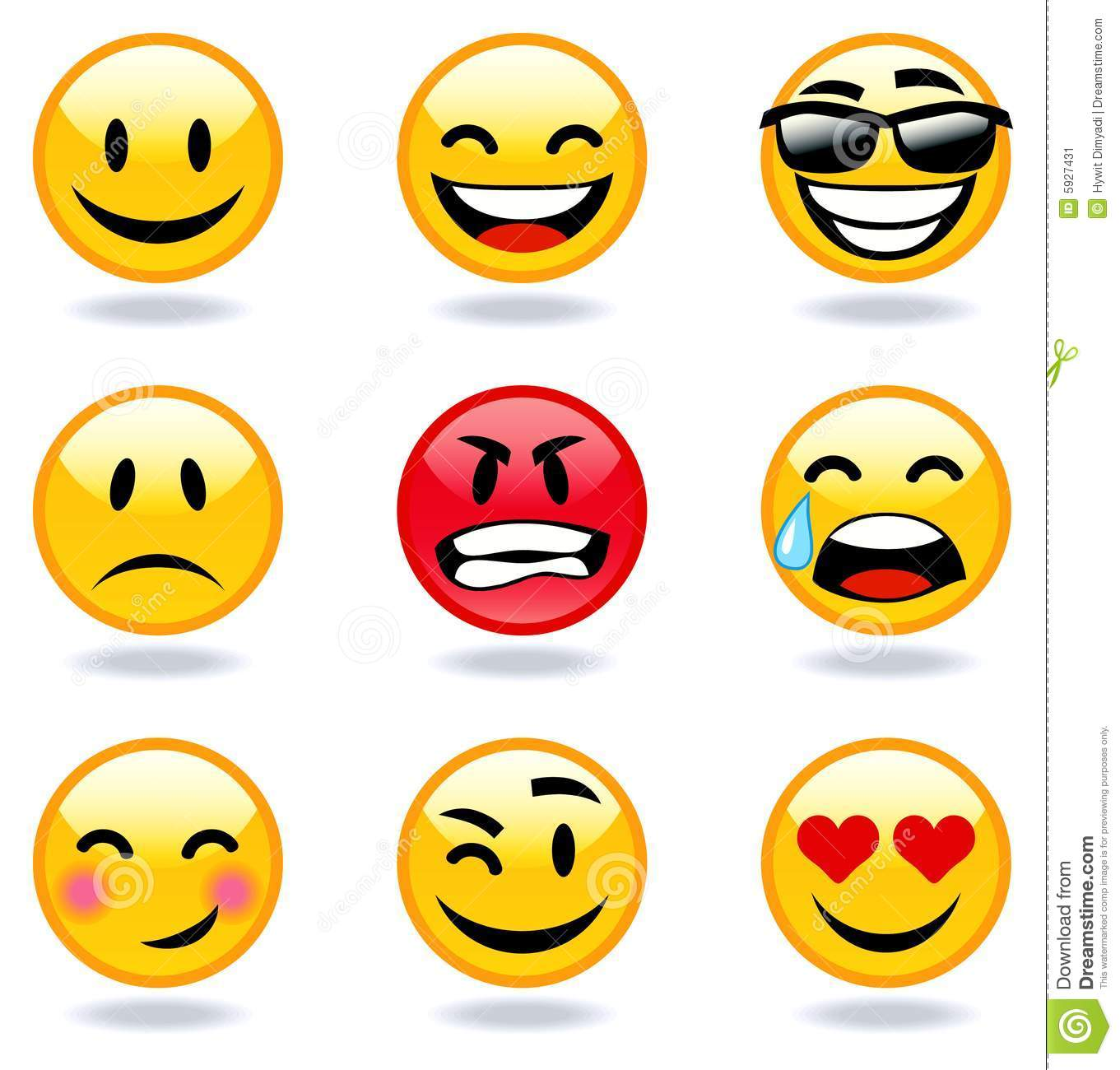 emoticon faces stock image image 5927431 smiley face vector free download smiley face vector free download