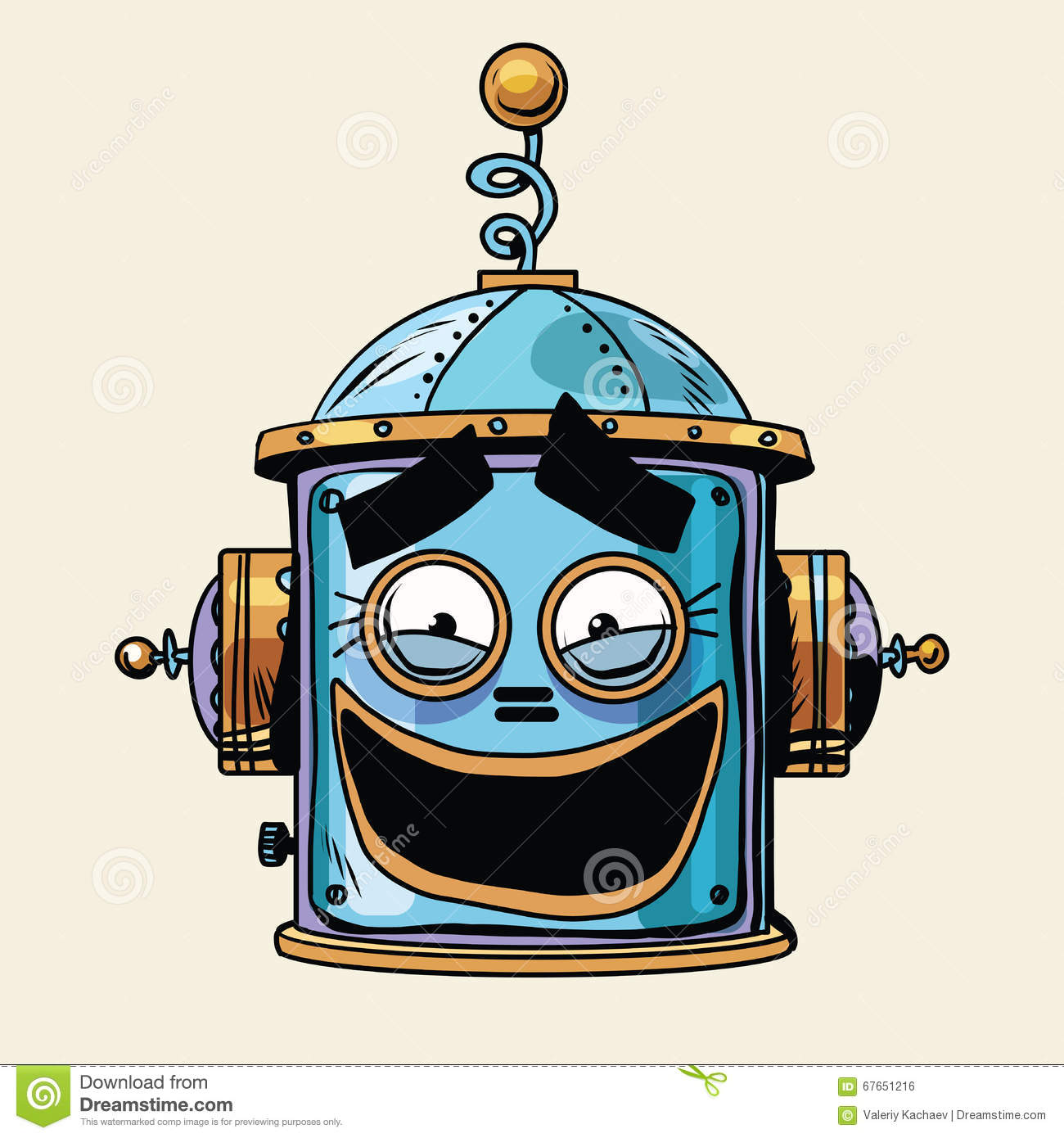 pop up mechanism with Stock Illustration Emoticon Funny Laughing Emoji Robot Head Smiley Emotion Pop Art Retro Style Human Emotions Icon Symbol Technology Artificial Image67651216 on Stock Illustration Emoticon Funny Laughing Emoji Robot Head Smiley Emotion Pop Art Retro Style Human Emotions Icon Symbol Technology Artificial Image67651216 additionally Birthday Female also Keep Food Produce Fresh Longer further 519045 Emergency Trunk Opening Procedure also 000210.
